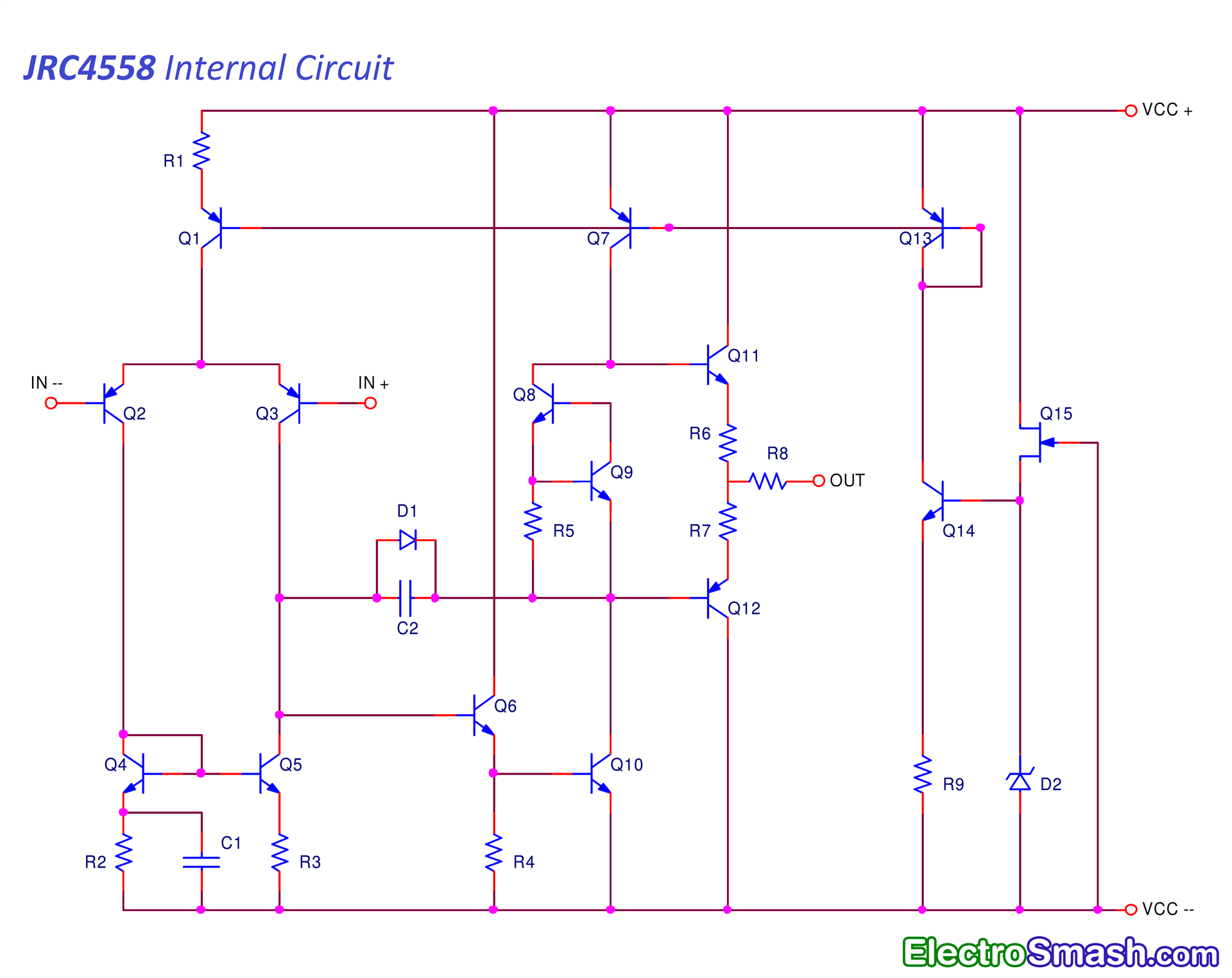 noisy cricket schematic  noisy  get free image about
