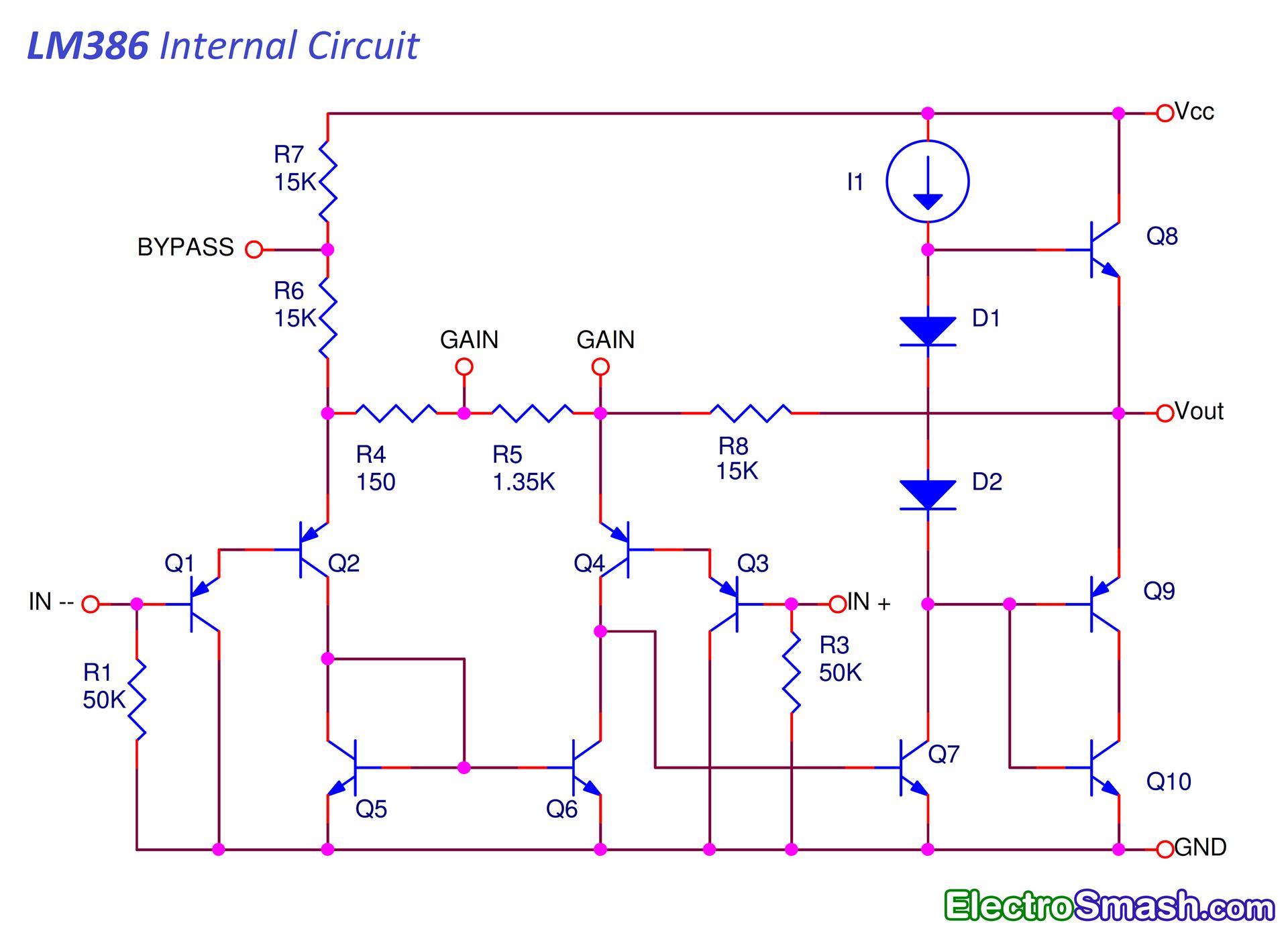6 ohm speaker wiring diagram  6  free engine image for