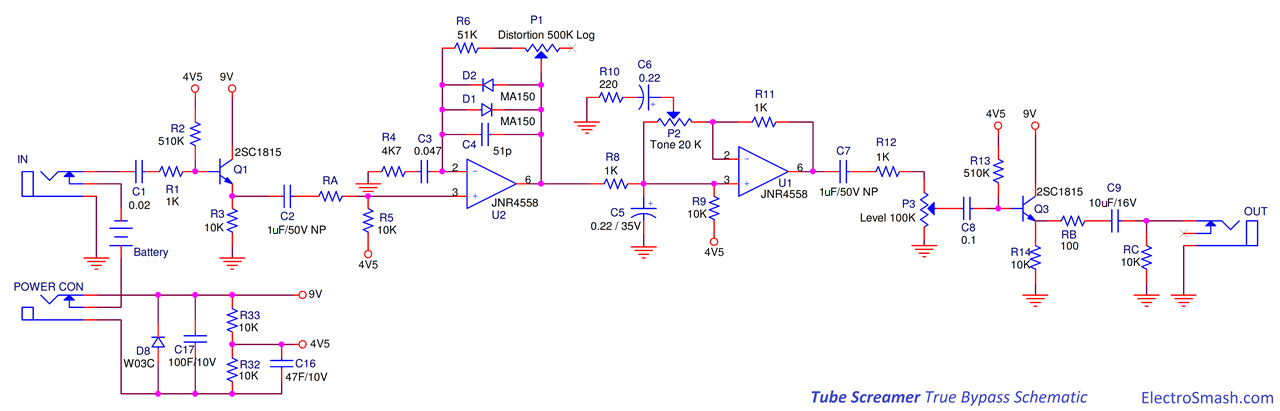 likewise  besides  moreover article 33 1278205207 likewise  as well 4ca43553b15f31f38b96603e714a74a8 likewise U38ABXi besides yolVTu8 together with tube screamer true bypass schematic moreover  further JGK VINTAGE 1024x1024. on squier jaguar wiring diagram