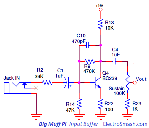 electronics IRC Archive for 2014-09-26