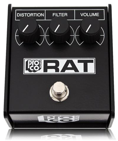prc85rat_intro Rat Pedal Schematic on vox wah, diy guitar distortion, guitar boost, chorus guitar, line 6 expression,