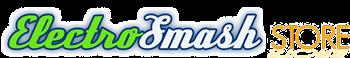 ElectroSmash Store