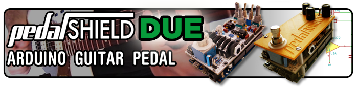 pedalshield-due