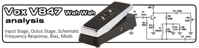 electrosmash tube screamer circuit analysis. Black Bedroom Furniture Sets. Home Design Ideas