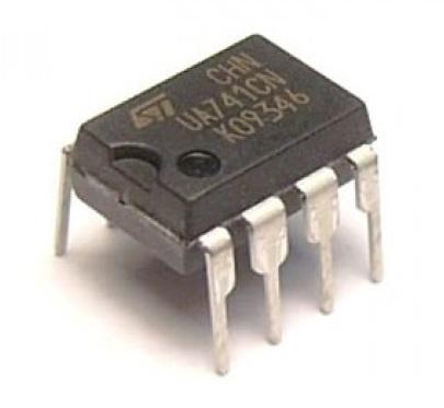 ElectroSmash - MXR Distortion + Circuit Analysis