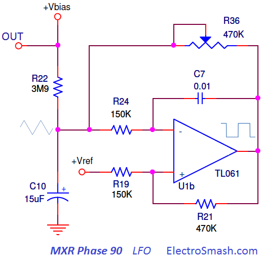 Gmsk additionally B3 3 1 likewise 400887650835 further Watch furthermore Ac Waveform. on 3 phase oscillator