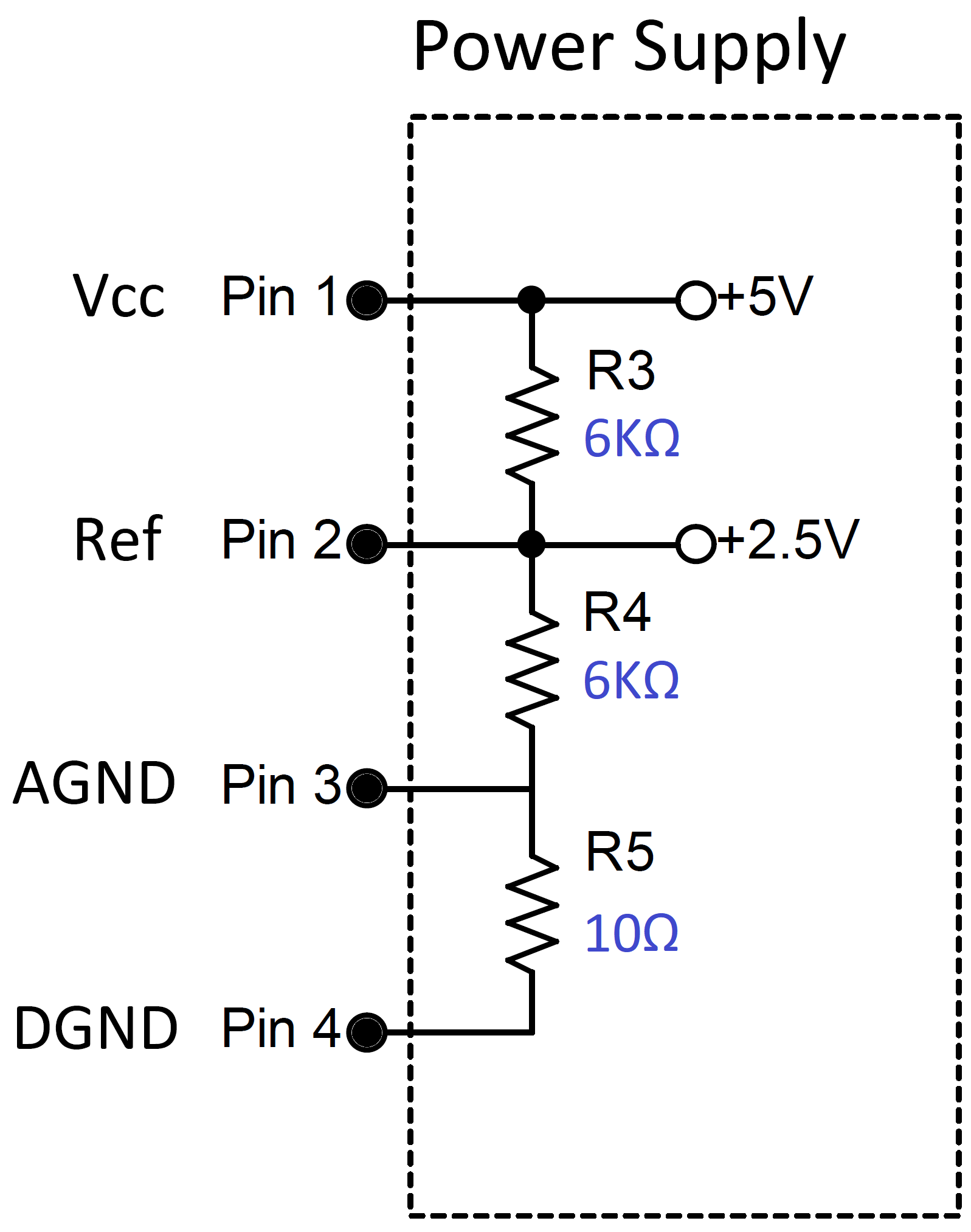 Electrosmash Pt2399 Analysis Echo Effect With Ic Schematic Power Supply