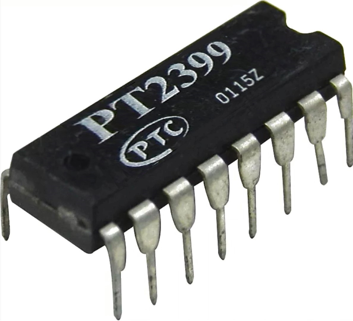 Electrosmash Electronics For Audio Circuits Where To Buy Integrated Circuit Many Well Known Effects Like Belton Accu Tronics Reverb Module Danelectro Fab Echo And The Rebote Delay Use This Chip As Core Of