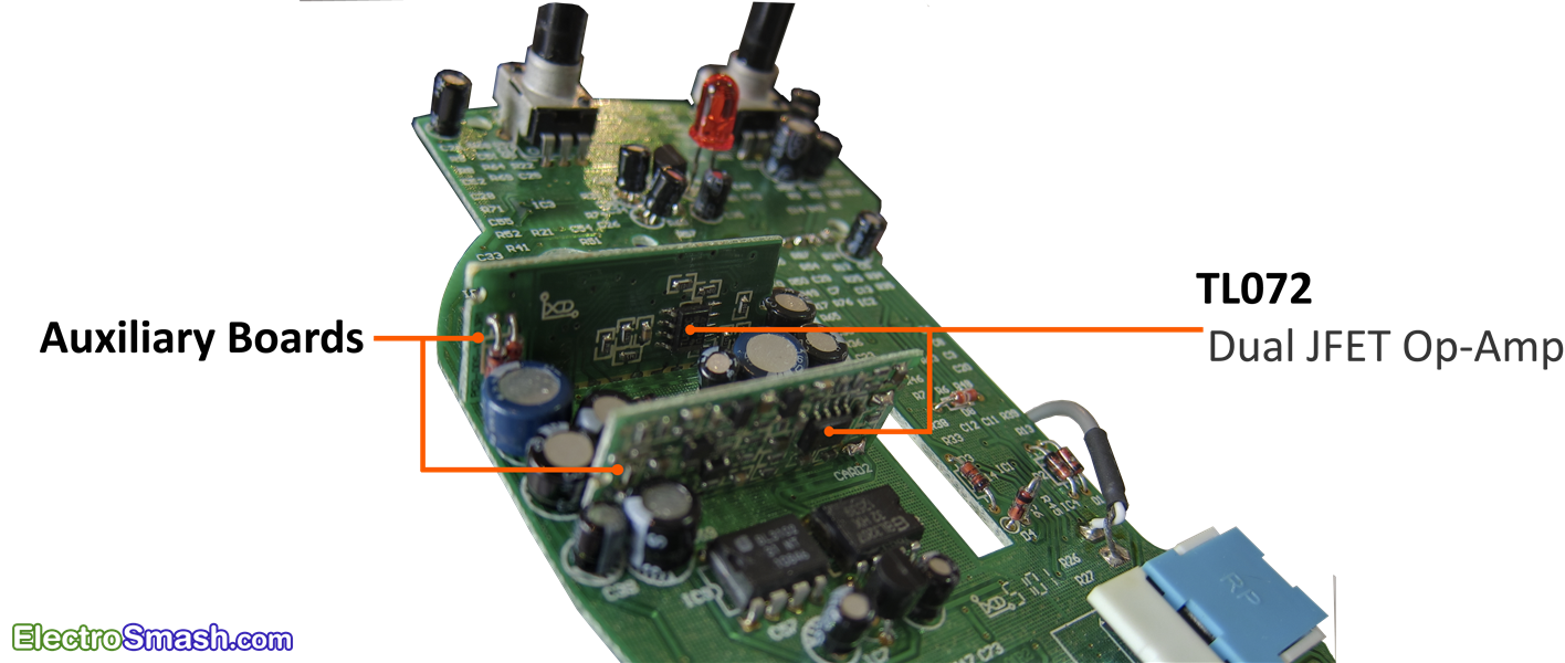 Product path 59 product id 50 as well Zephyr Project Hosted By Linux Foundation Yet Another Rtos For Iot further Cars Getting Into The Customizable Iot Game With Autopi as well 11515026236 furthermore Pedalshield Arduino Guitar Pedal. on pedalshield