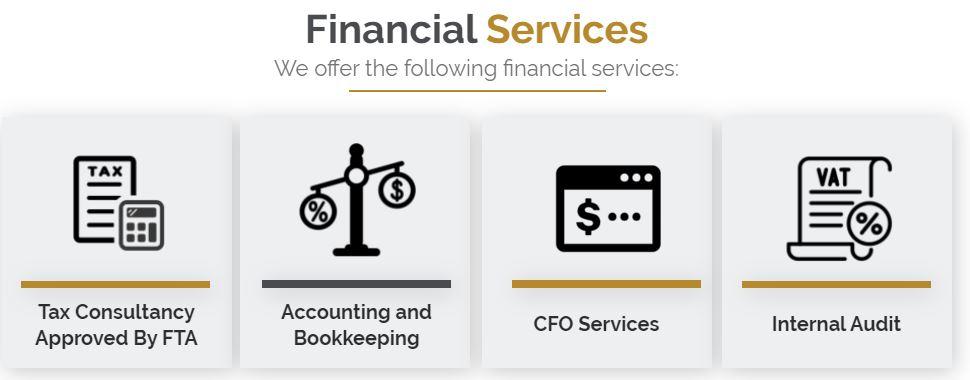 AccountingServicesinDubai.jpg