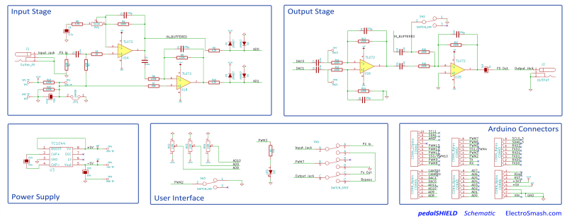 pedalshield-schematic.png