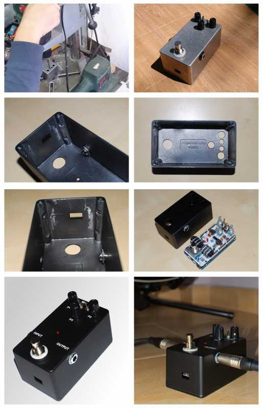 pedalshieldboxenclosure.jpg