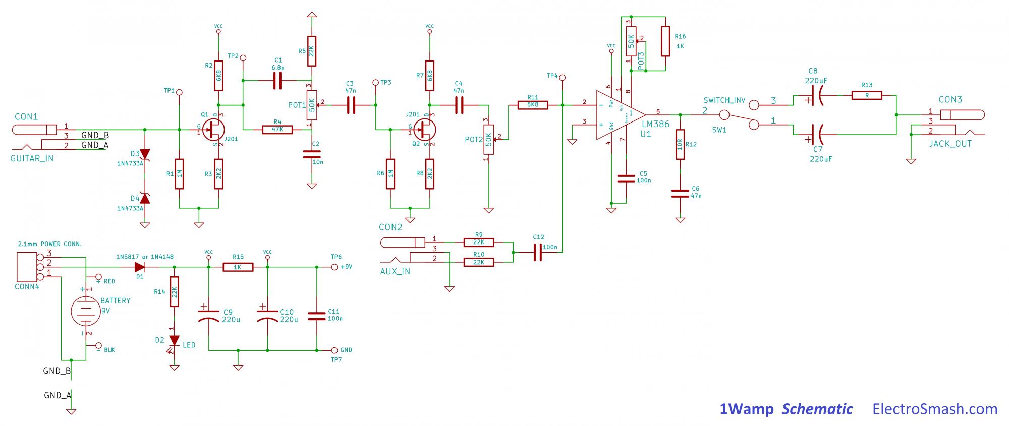 1wamp-schematic.png