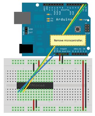 ArduinoUSBSerialSimple.png