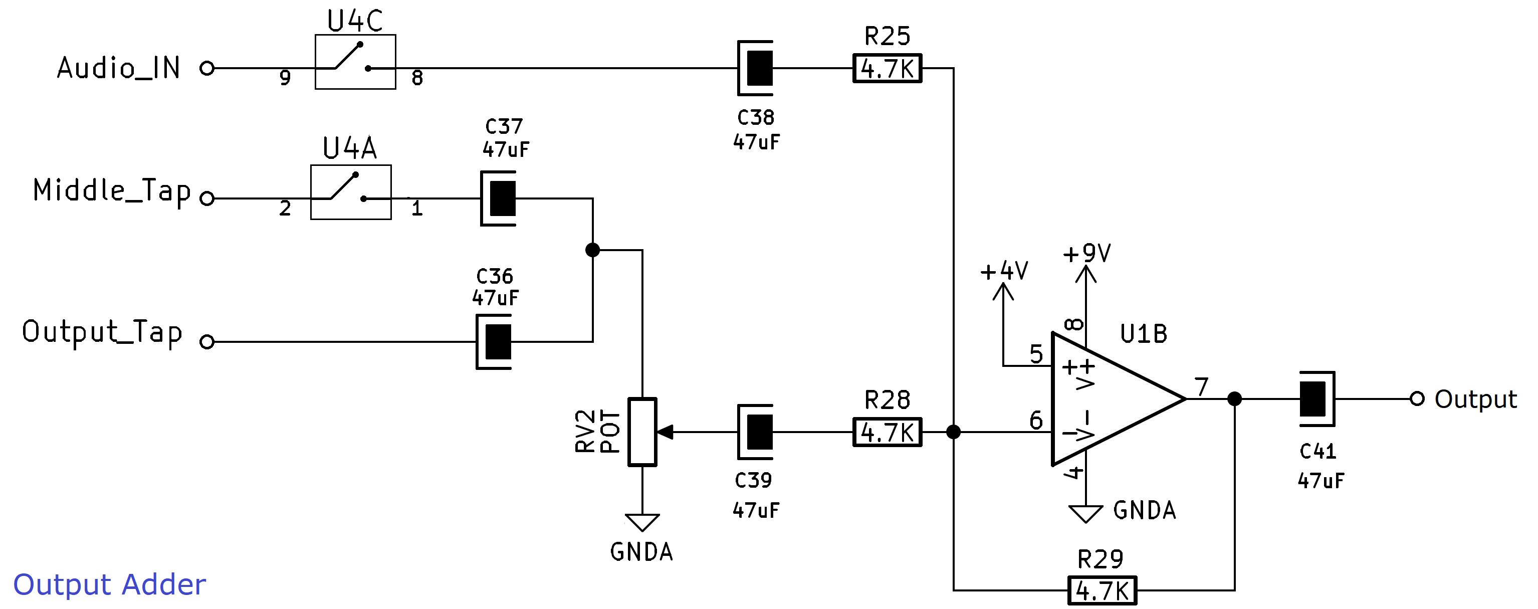 Time-Manipulator-Output-Adder_2019-04-06.png