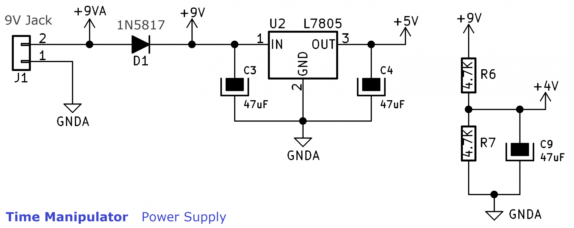 Time-Manipulator-Power-Supply.png