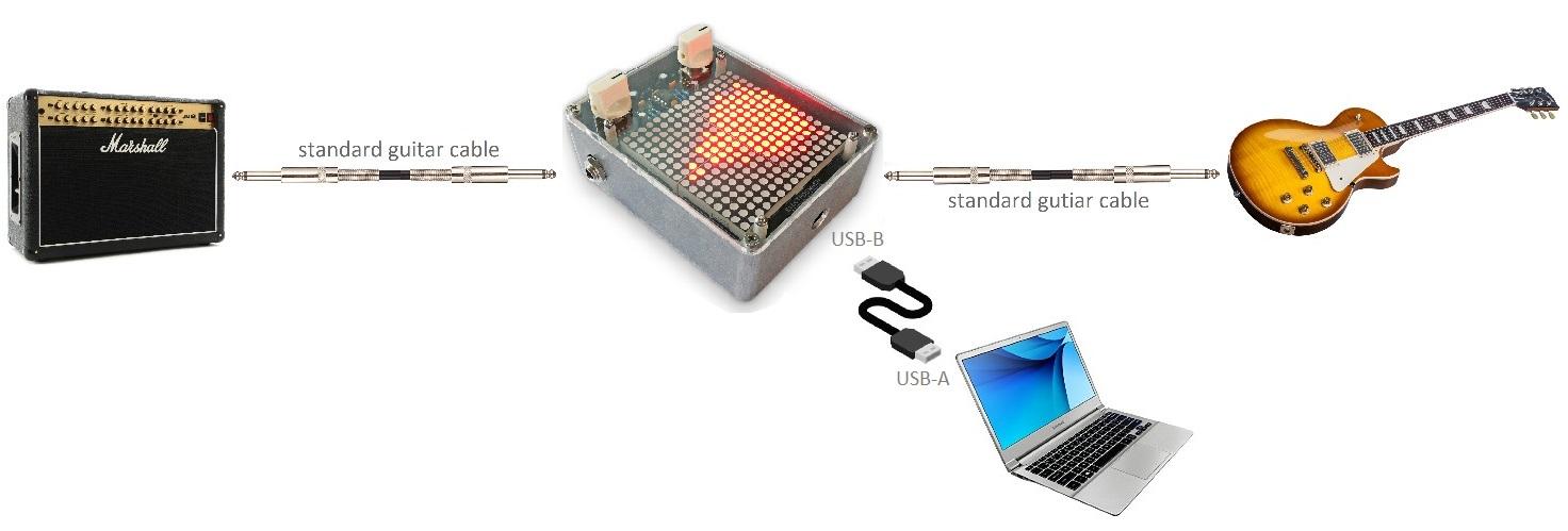 arduino-audio-meter-connexions.jpg