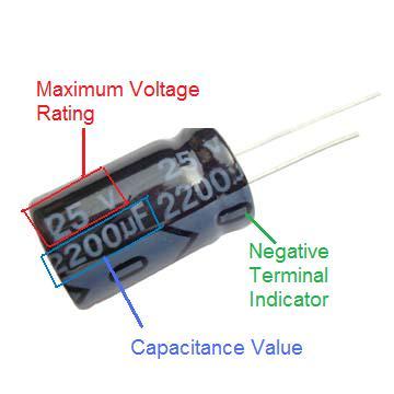 electrolyticcapittre.jpg