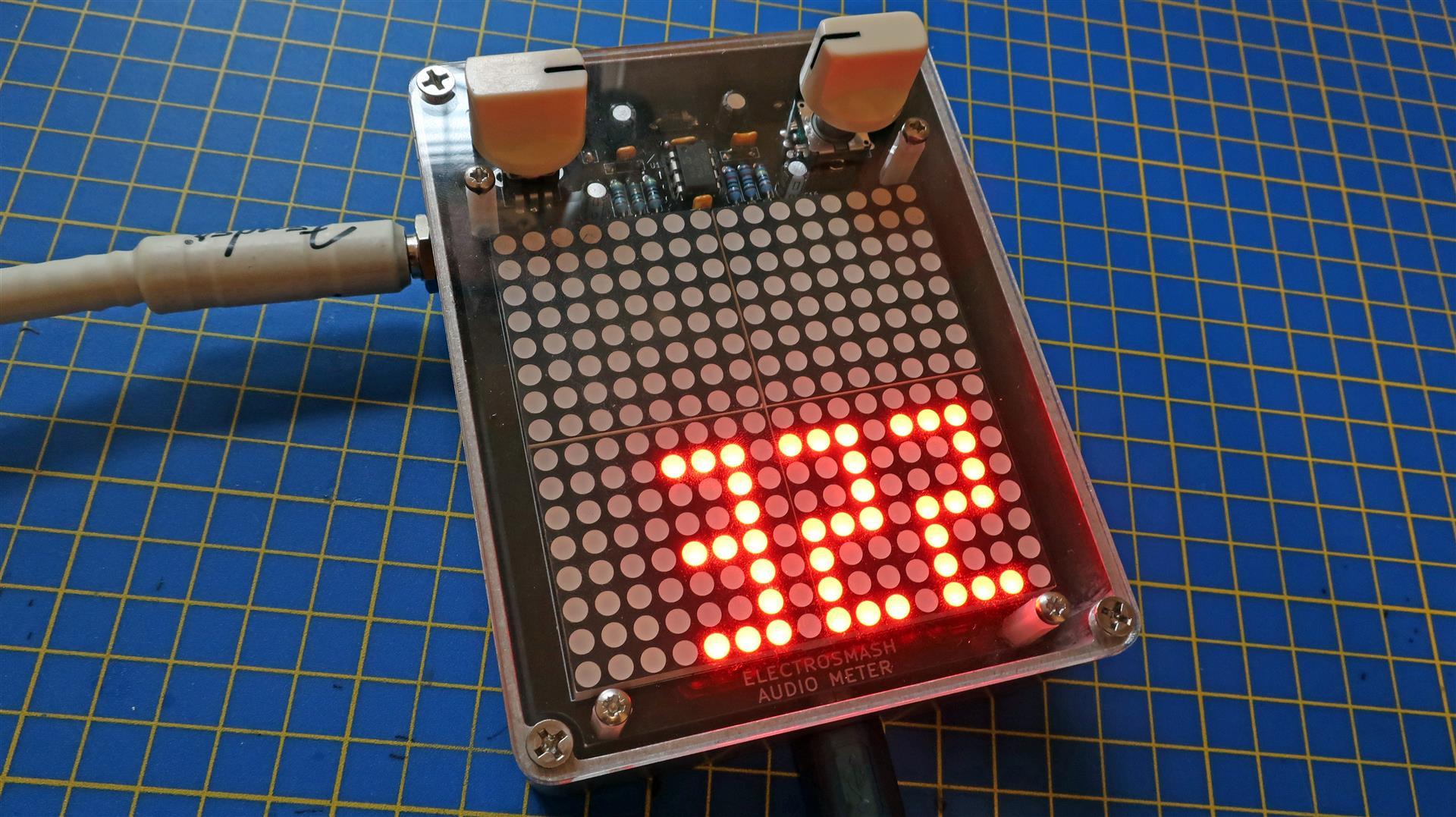 freq_detector.jpg