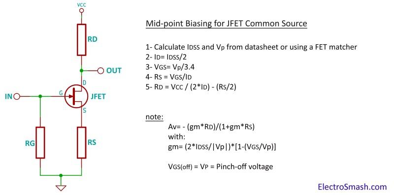 jfet-amplifier-calculation-small.jpg