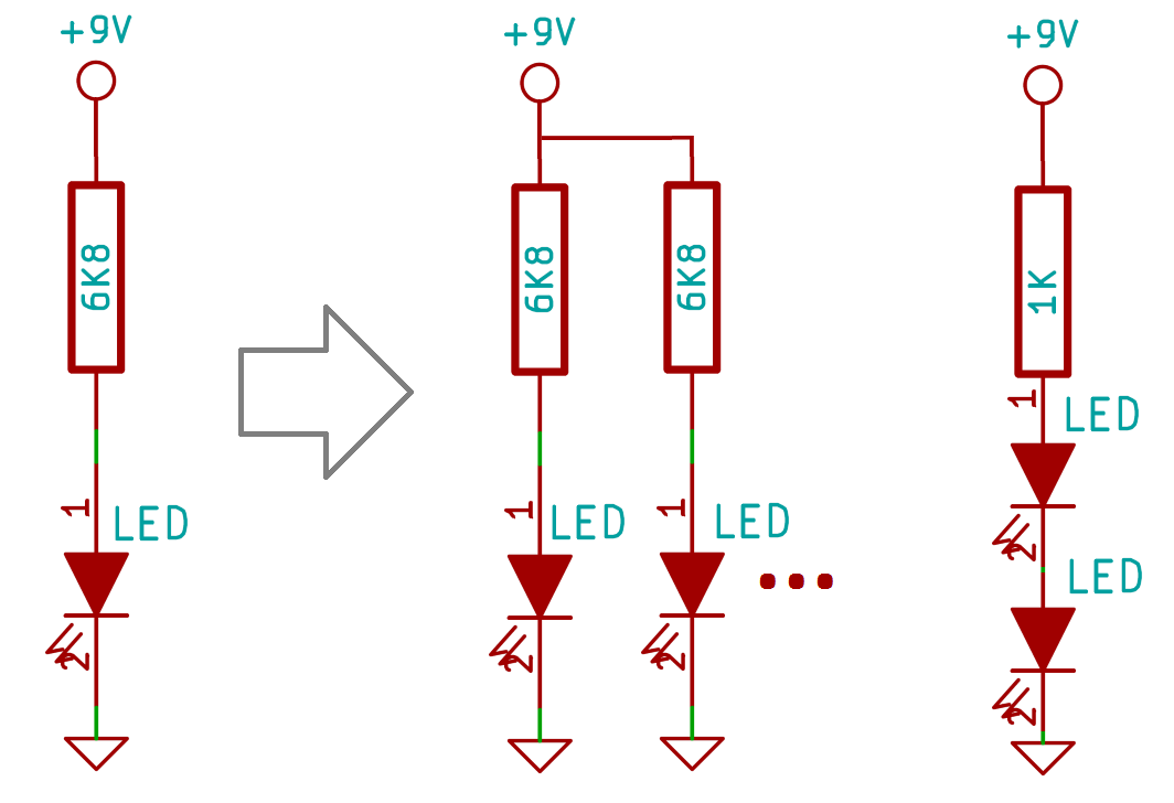 leds-series-parallel.png