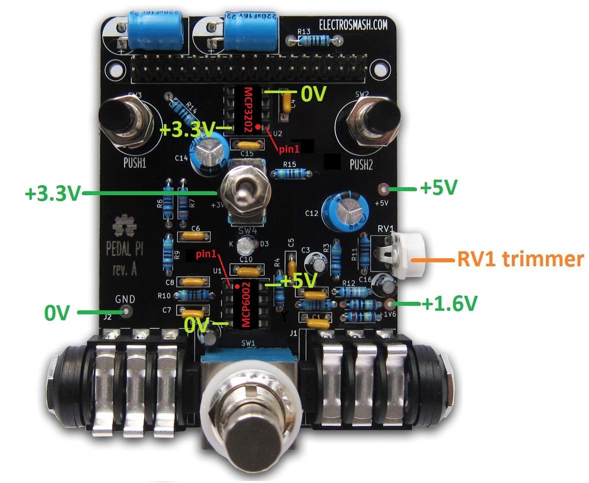 pedal-pi-voltages_2018-02-07.jpg