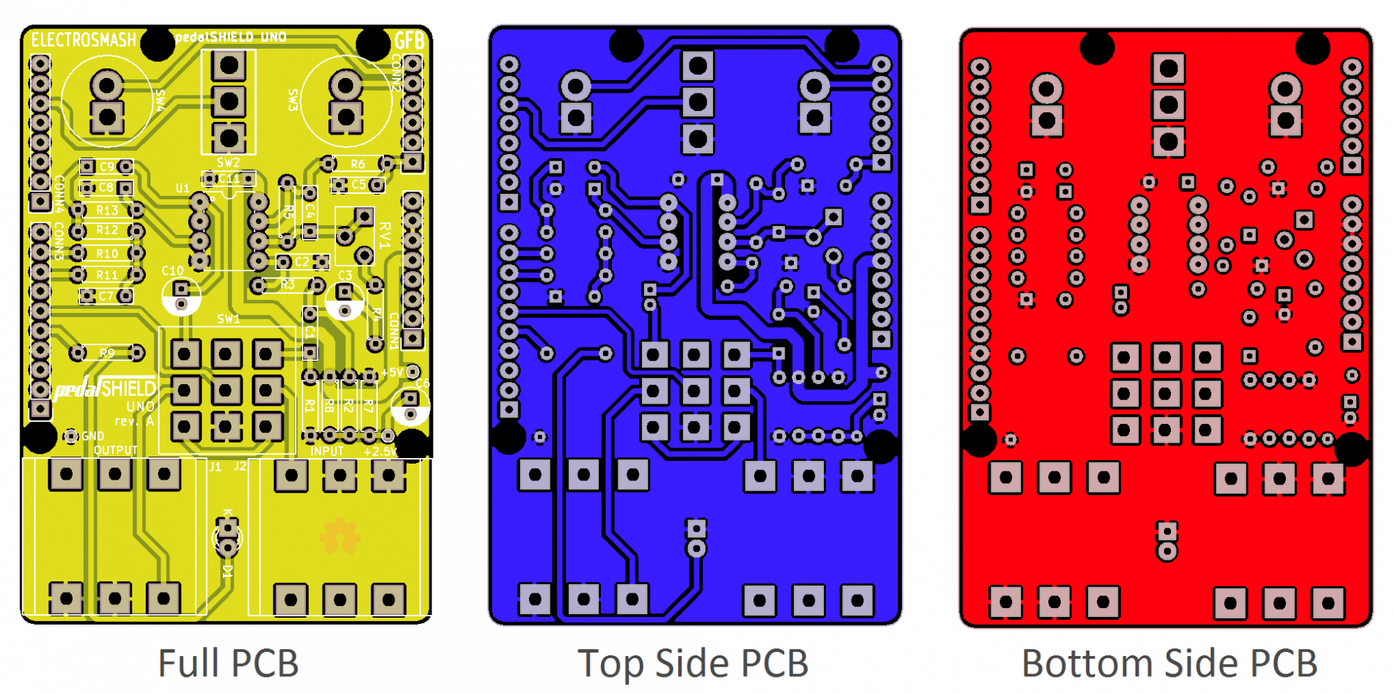 pedalshield-uno-pcb-layers.png
