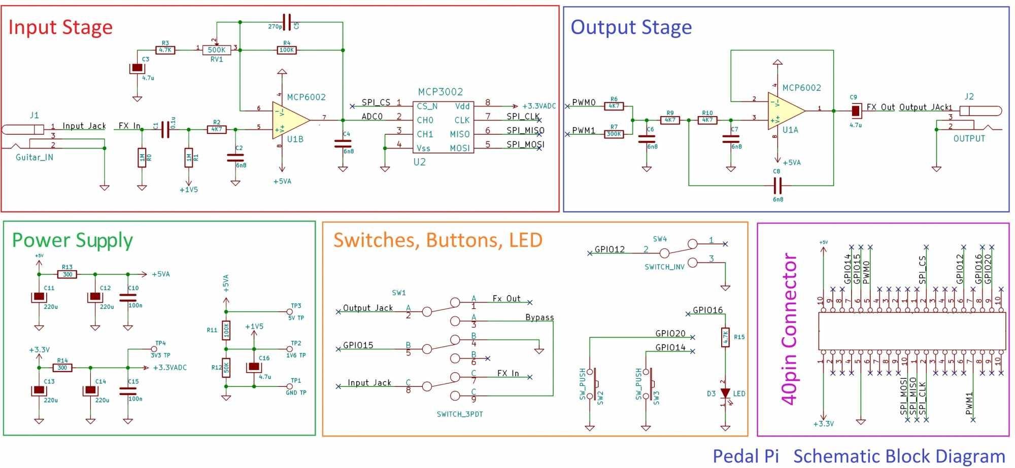 ppi-schematic_2018-03-05.jpg