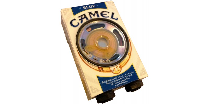 smokey-amp-recycled-cigarette-pack.jpg