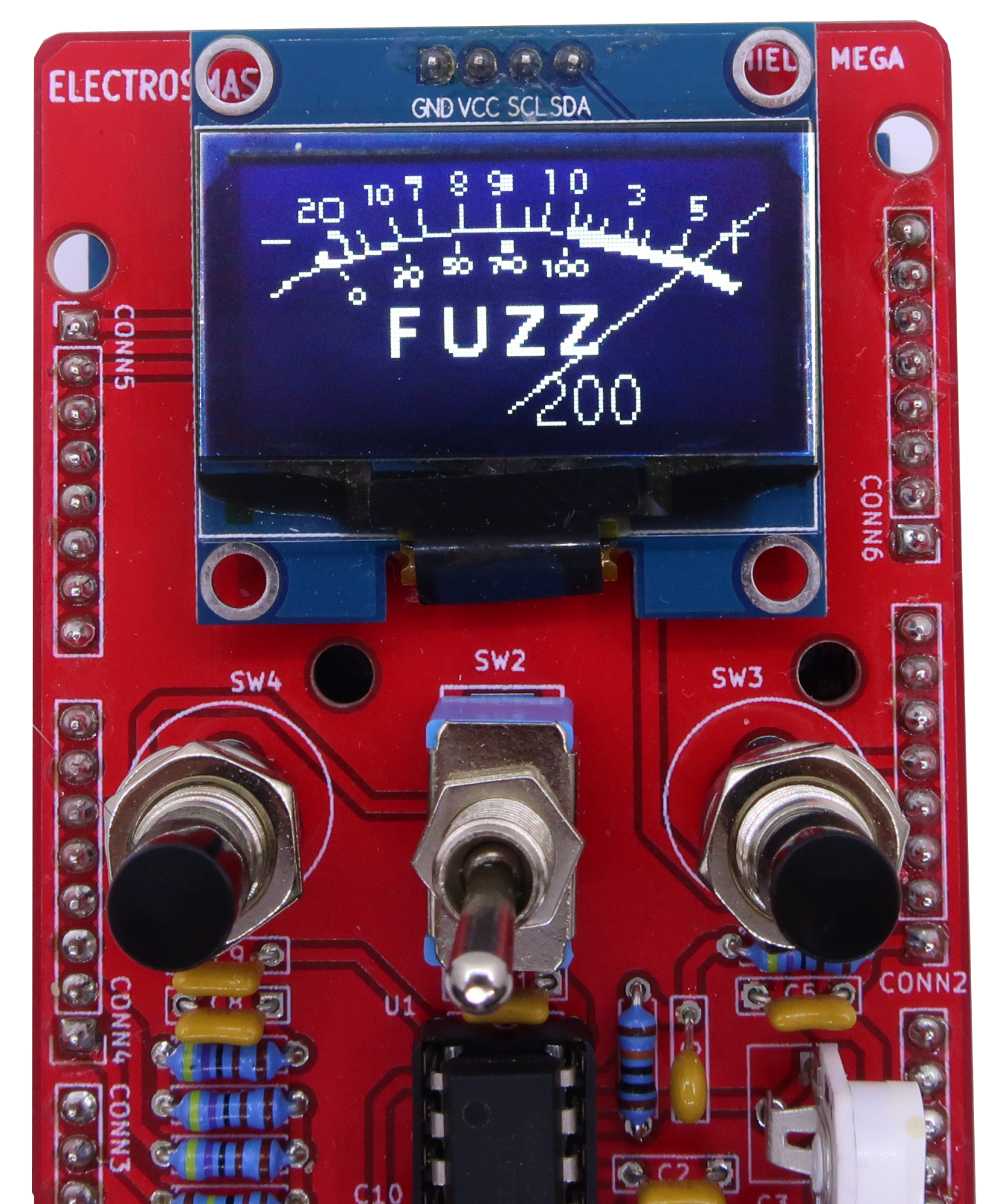 99_fuzz.png