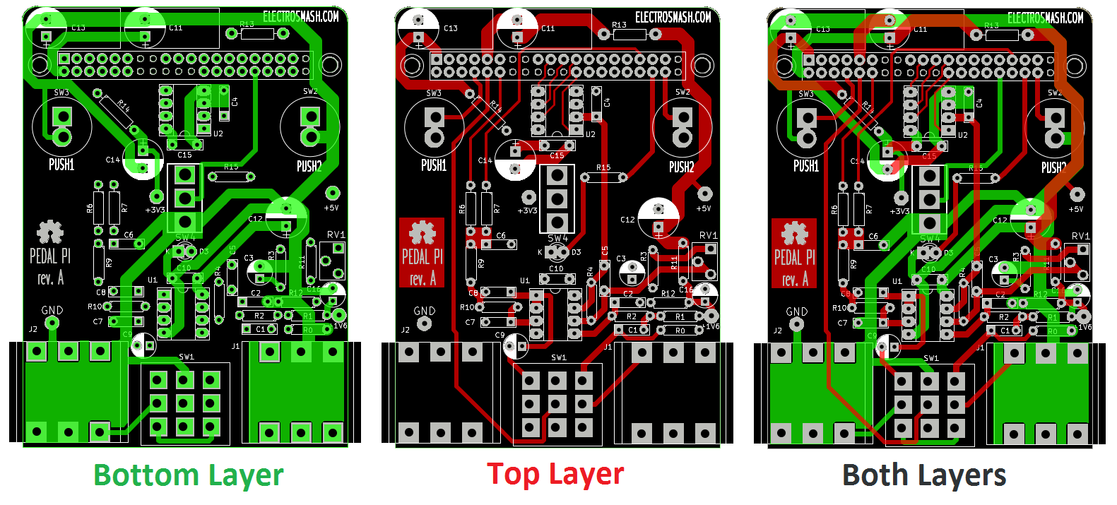 Pedal-Pi-Layout.png
