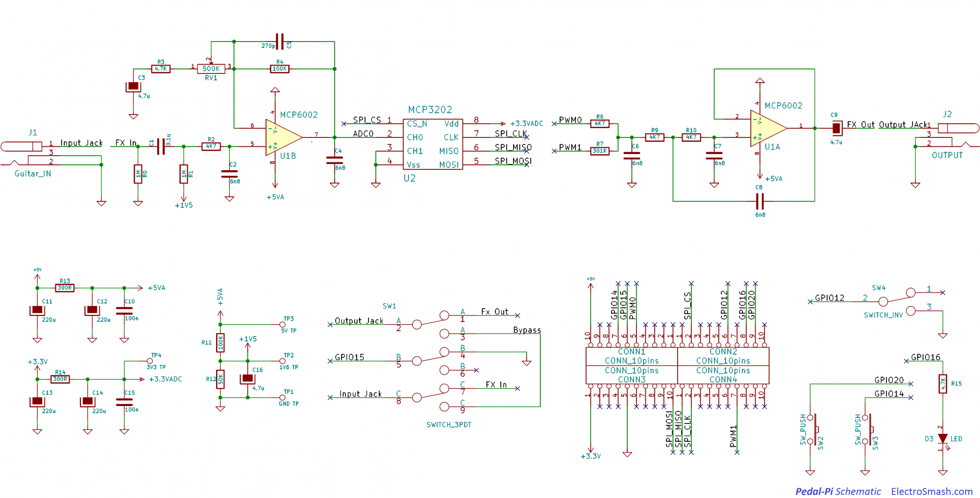 pedal-pi-schematic.png